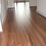 Laminate floor in Littlehampton